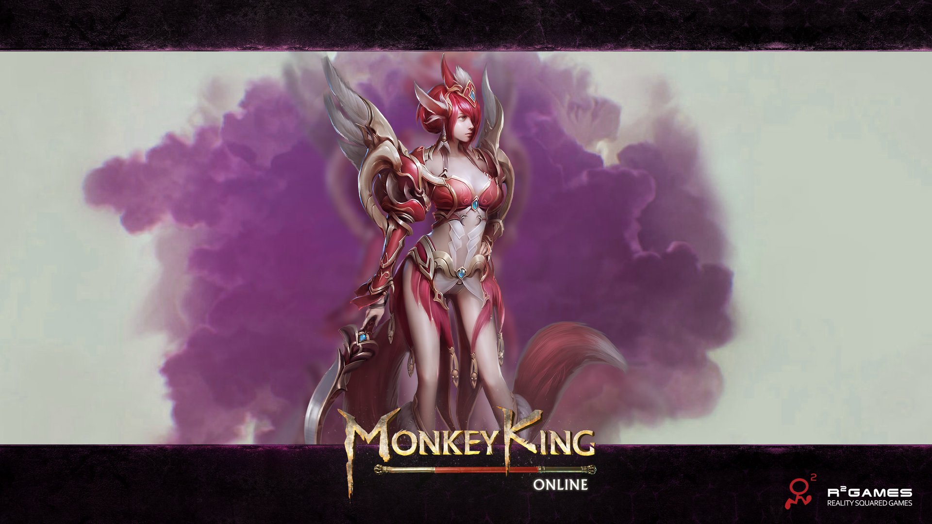 [monkey]_wallpaper2.jpg